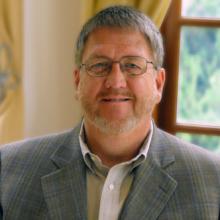 David Crane-co-founder Activision