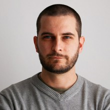 Mauro Rubin-ceo Joinpad